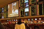 Things to Avoid in Sports Wagering
