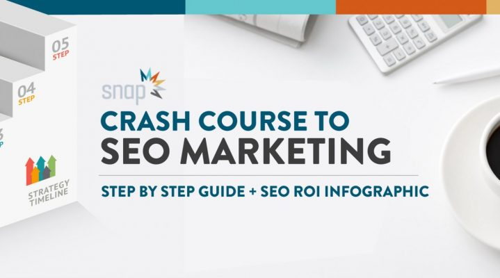 Search engine marketing Expert Guide – Free Site Promotion