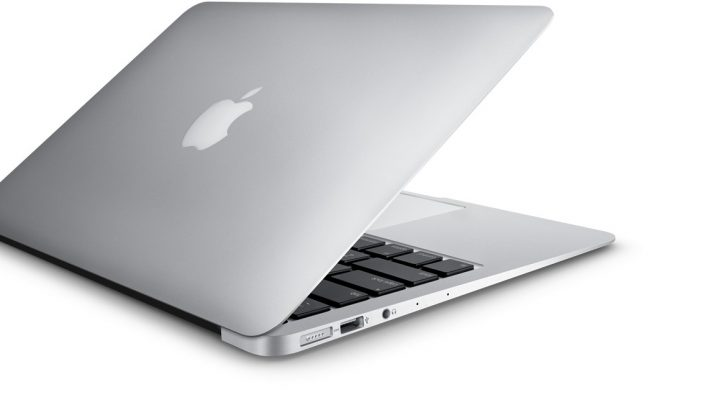 An Apple Netbook – Apple's New Product Line?