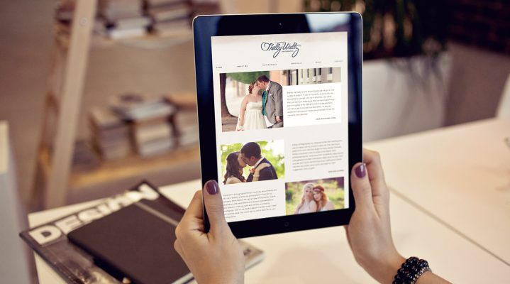 Small Business – Web Design For Everyone
