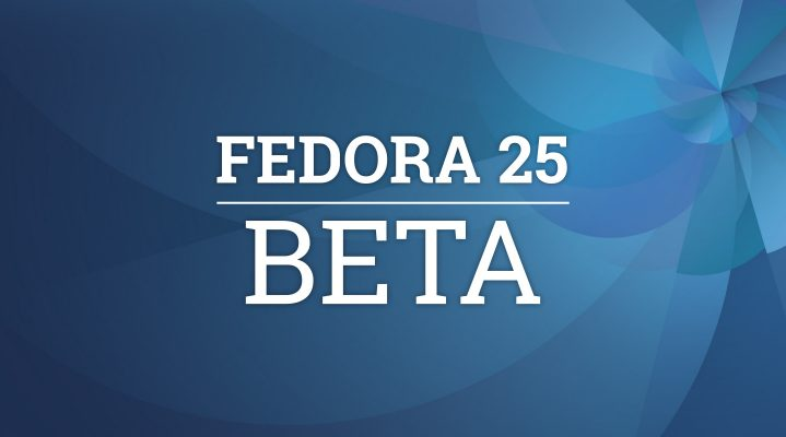 Latest Fedora Project OS Tips its Hat to Container Upgrades