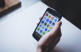 Getting to Know Android Phones