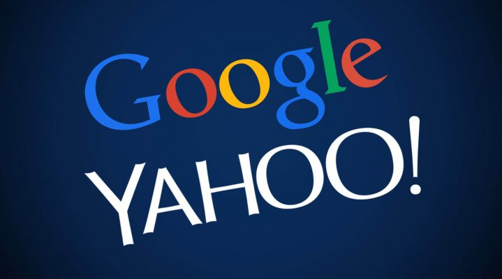 Ten search engine optimization Tips to Get You Higher Yahoo and Google Listings