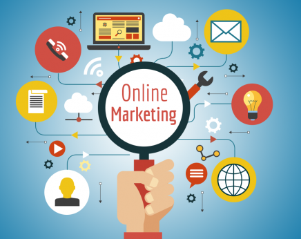 7 Great Internet Marketing Tips For Newbies