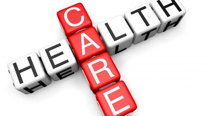 Health Care Reform – Why Are People So Worked Up?