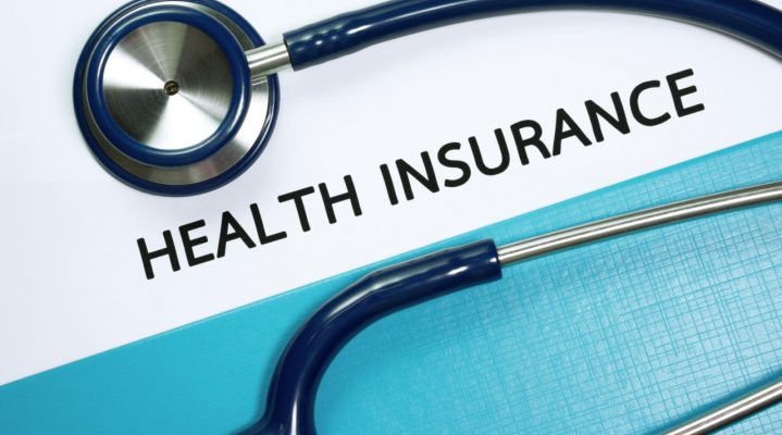 Which Health Insurance Plan Is Best for Me?