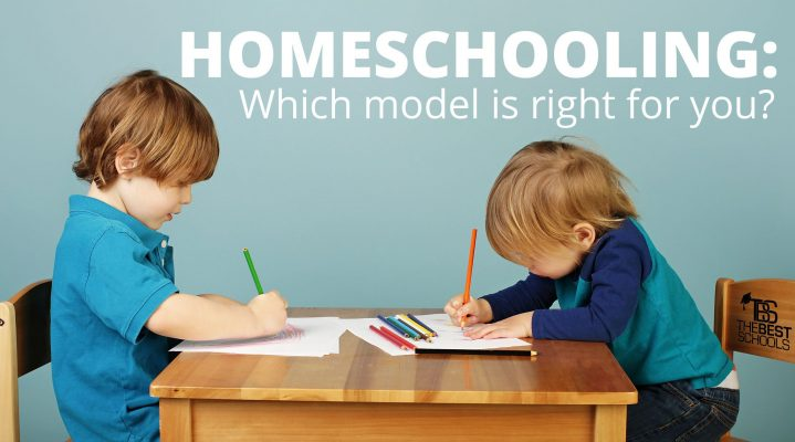 Home School Education – Advantages and Disadvantages