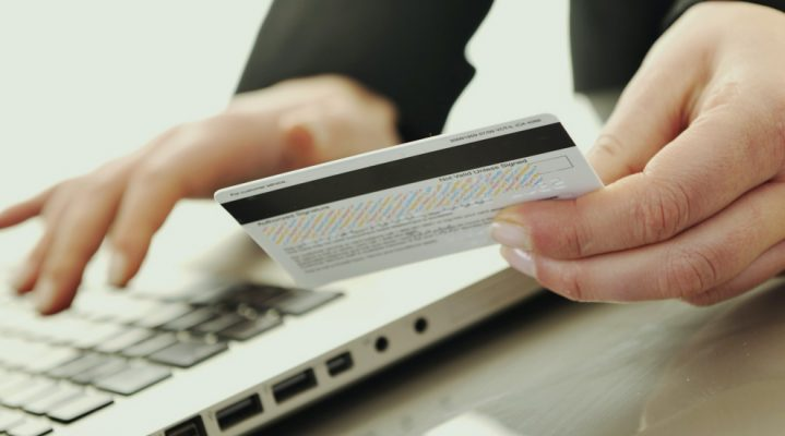 Offshore Internet Banking Advantages and Disadvantages
