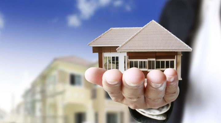 Is It Still Worth Investing in Property Since the Increase in Stamp Duty?