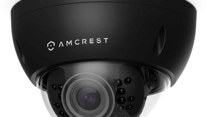 Home Security Camera Systems – What You Need To Know