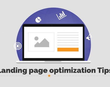 Essential Onpage Optimization Tips – Top 5 On-Page search engine marketing Tips