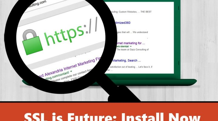 Setting Up WordPress For Internet Marketing