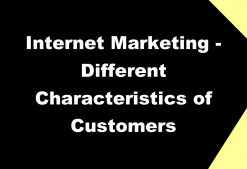 6 Ezines That Help You Understand The Business Of Internet Marketing