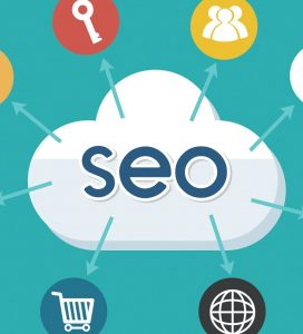 Search engine marketing Tips and Tricks on Common Mistakes Found in Websites