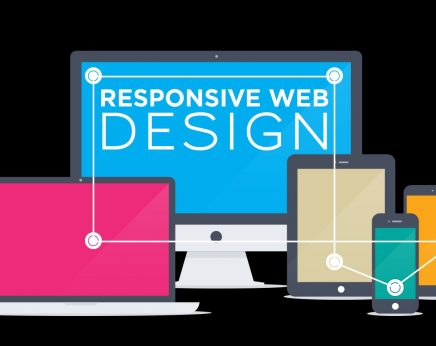 Learn the Basics of Web Designing