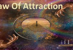 Know the Law of Attraction History