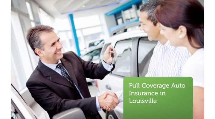 How to Get Cheap Automobile Insurance Online in Kentucky