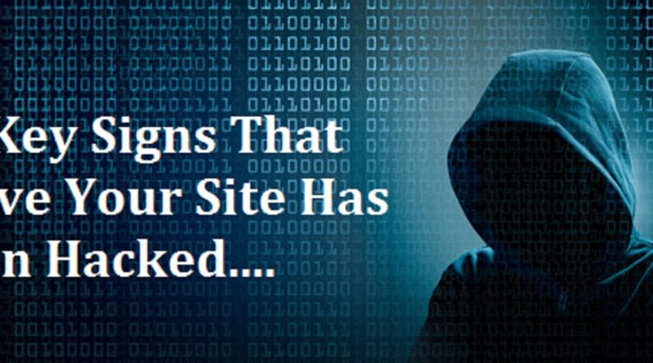 Eight Proven Tips to Prevent Your Site From Being Hacked