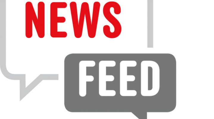Put RSS News Feeds to Work for You