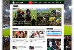 Sports Magazines For The Sports Enthusiasts