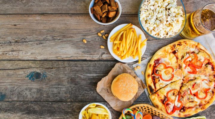 Processed Foods: The Pros and Cons – A Balanced View