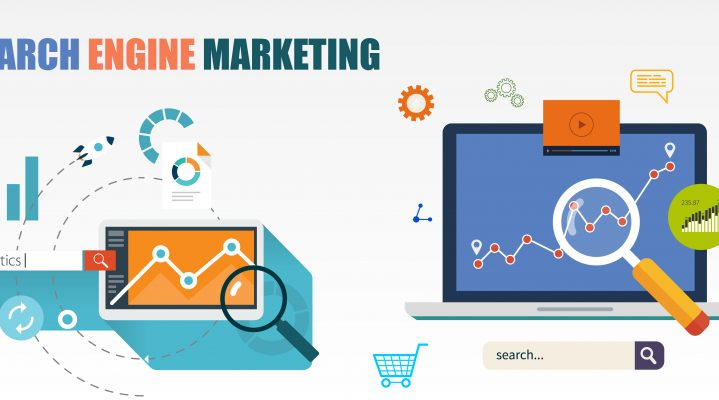 Search engine marketing Tips And Tricks Used By The Experts