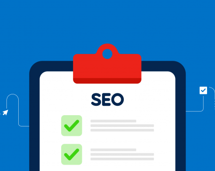 Search engine optimization Guidelines – 5 SEO Tips to Help You Get Started