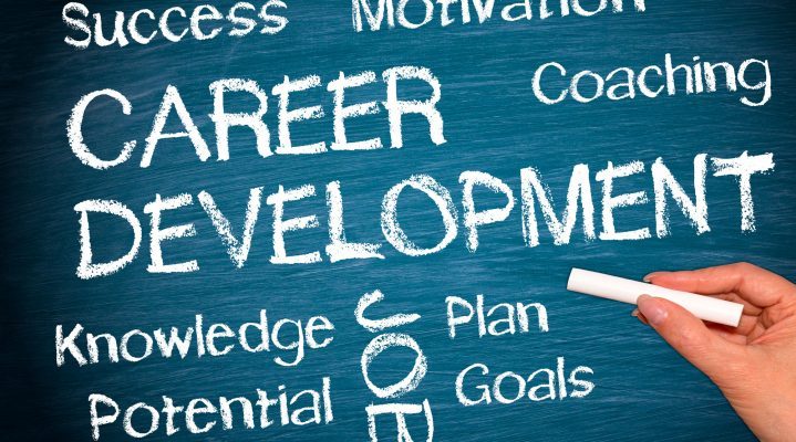 Seven Tips For Successful Career Management
