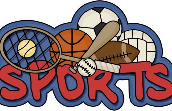 The Sports Industry – How to Find Your Dream Job