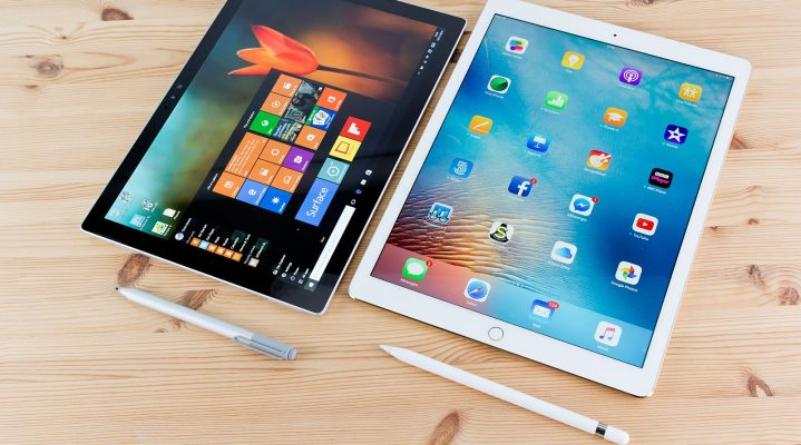 Samsung Tab Vs Apple iPad – Which One Will You Choose?