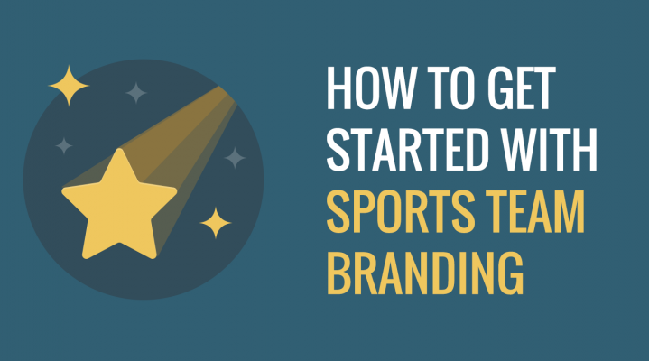 Defining Sports Sponsorship and Brand Representation