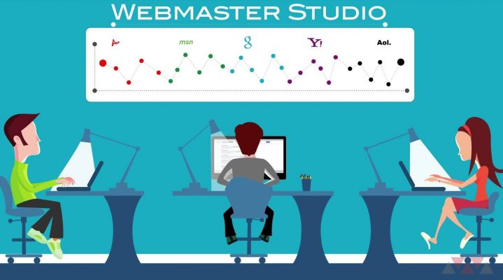 10 Basic Concepts for the Newbie Webmaster