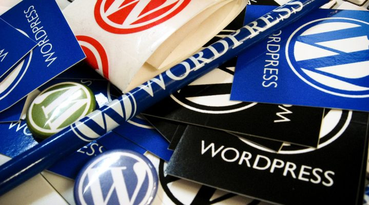 Reasons to Use WordPress For Your Blog
