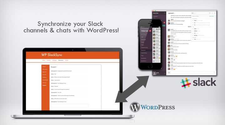 Facebook Integration With WordPress – Is It Worth It?